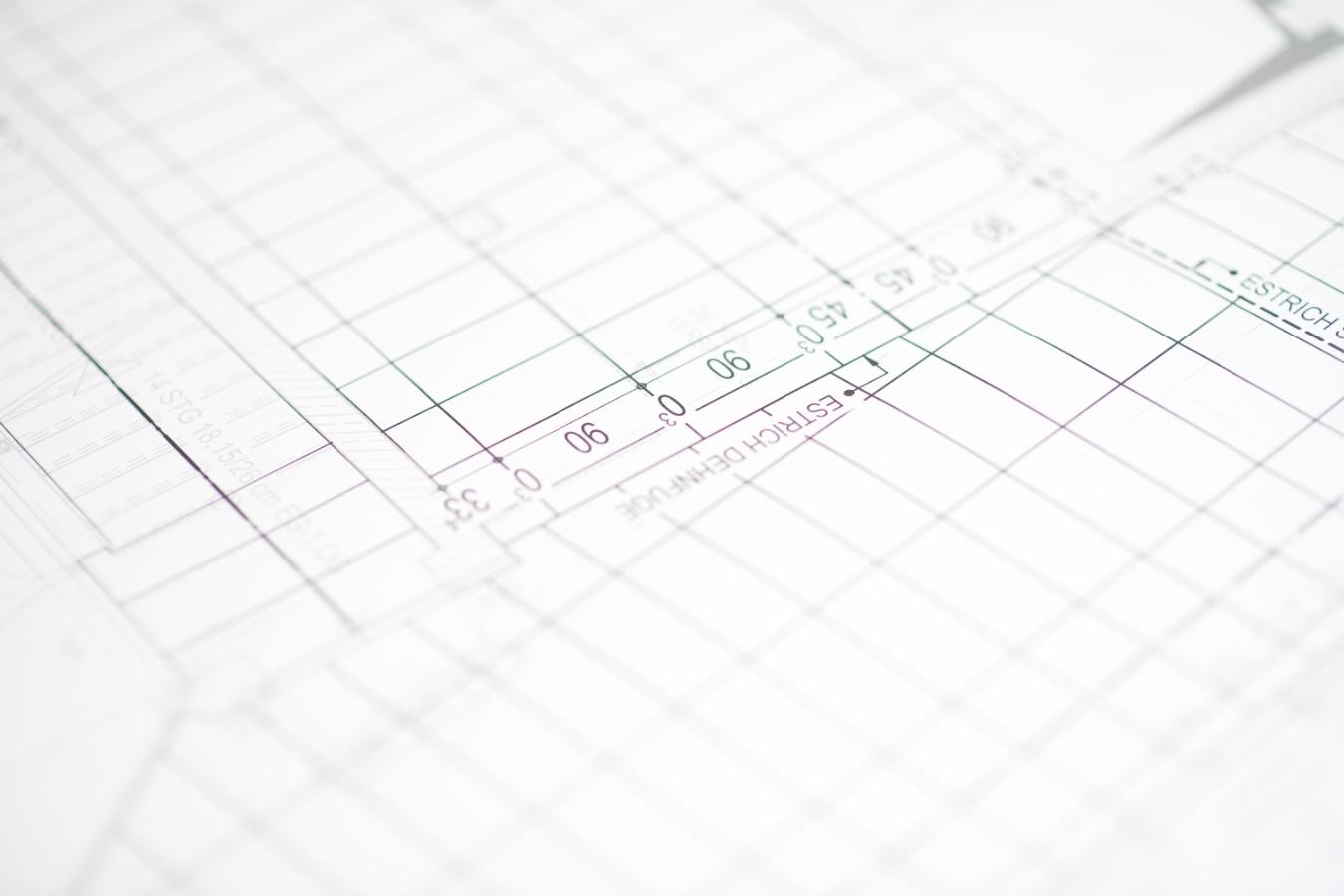 ökonomische lösungen für architektur